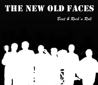 The New Old Faces
